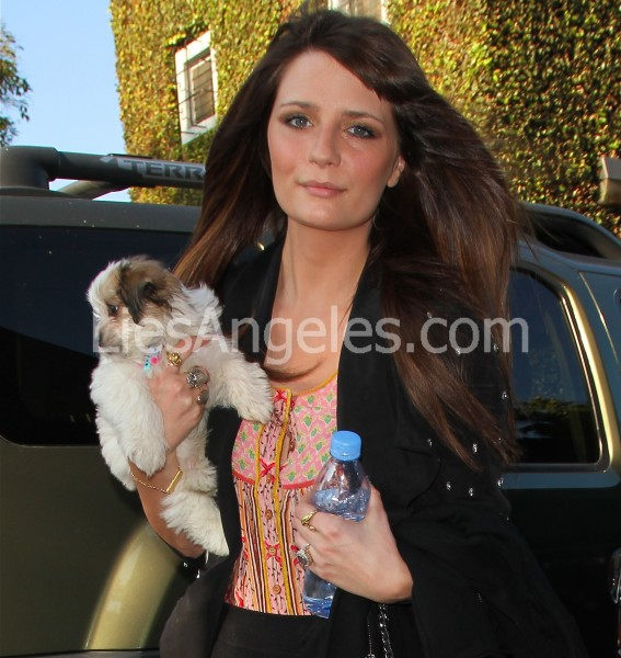 Mischa barton spunk bubble, asian gallery thumbnail original post